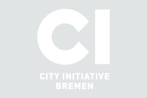 Sponsor - CityInitiative Bremen