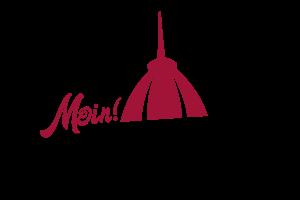 Sponsor - Mein Outlet Bremerhaven