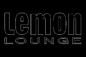 Sponsor - Lemon Lounge