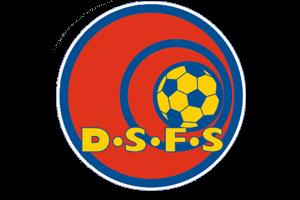 Sponsor - Deutscher Sportclub für Fußballstatistiken: DSFS
