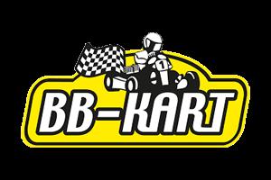 Sponsor - BB Kart