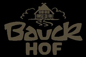 Sponsor - Bauckhof