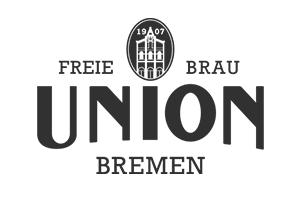 Sponsor - Freie Brau Union Bremen