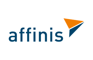 Sponsor - PTS Group
