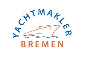 Sponsor - Yachtmakler Bremen