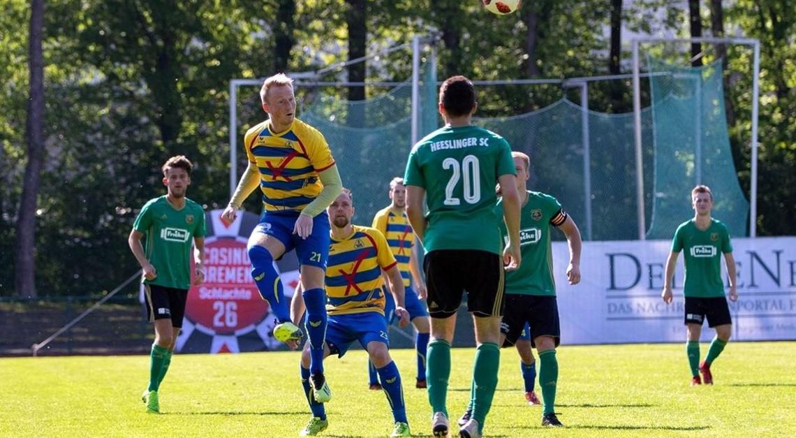 Müller-Rautenberg sucht neue Herausforderung