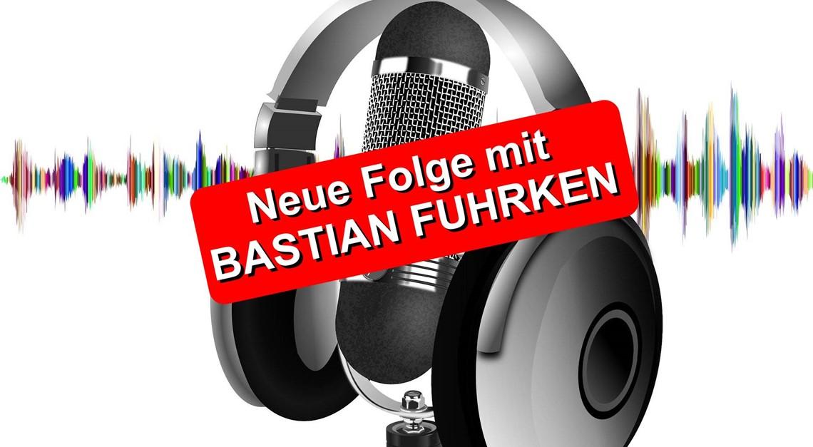 SV Atlas Delmenhorst - Podcast