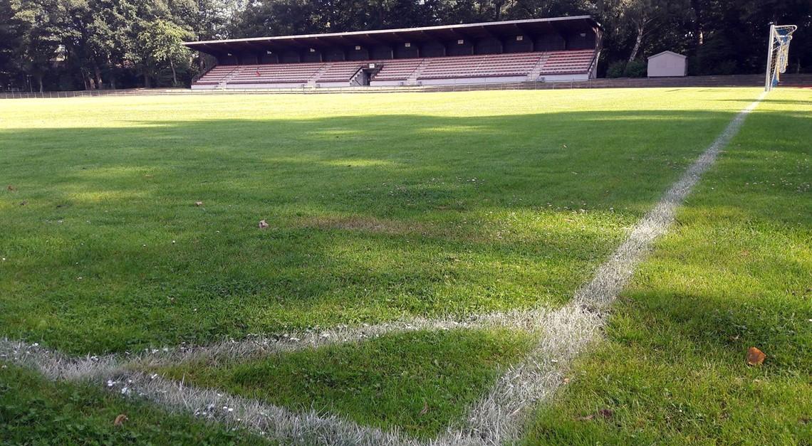 250.000 Euro fürs Stadion