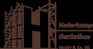 Sponsor - Haferkamp Gerüstbau GmbH & Co. KG