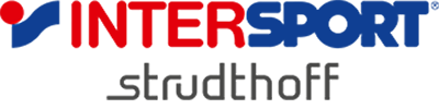 Sponsor - Intersport Strudthoff
