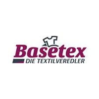 Sponsor - Basetex