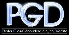 Sponsor - PGD