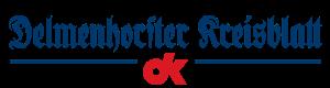 Sponsor - Delmenhorster Kreisblatt