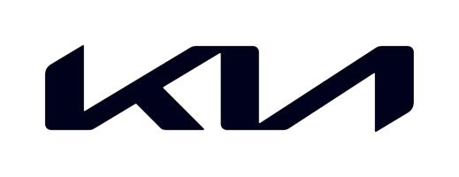 Sponsor - Autohaus Engelbart GmbH & Co. KG