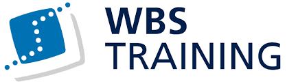 Sponsor - WBS TRAINING