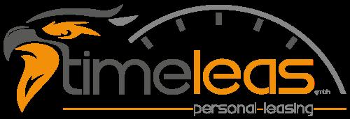Sponsor - timeleas - personal leasing