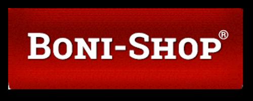 Sponsor - Boni-Shop