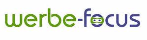 Sponsor - werbe-focus