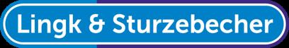 Sponsor - Link & Sturzebecher GmbH