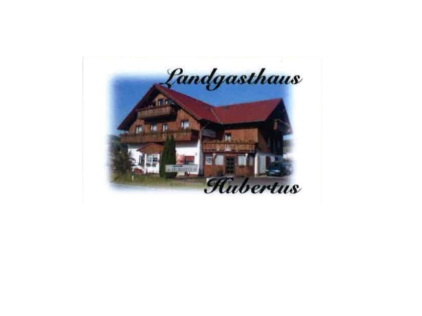 Landgasthaus Hubertus