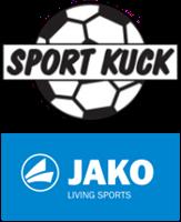 Sponsor - Sport Kuck