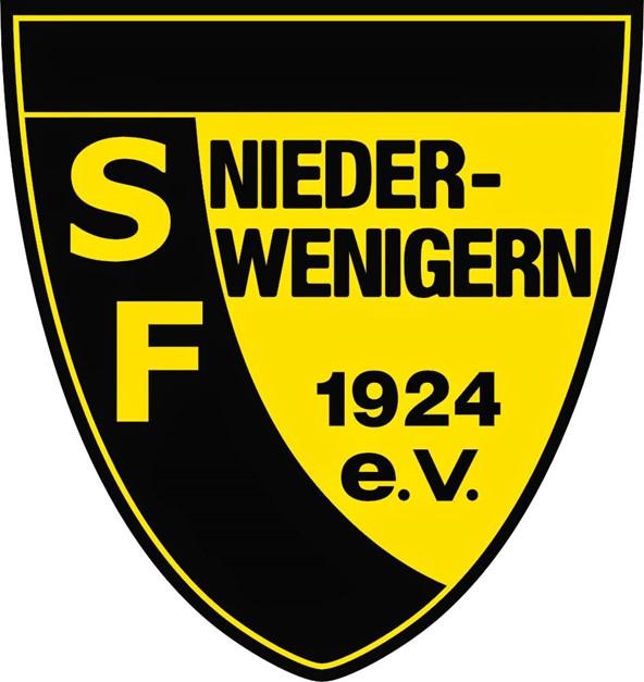 Endlich wieder Jugenddorfcup!