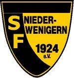 Landesliga Gruppe 2