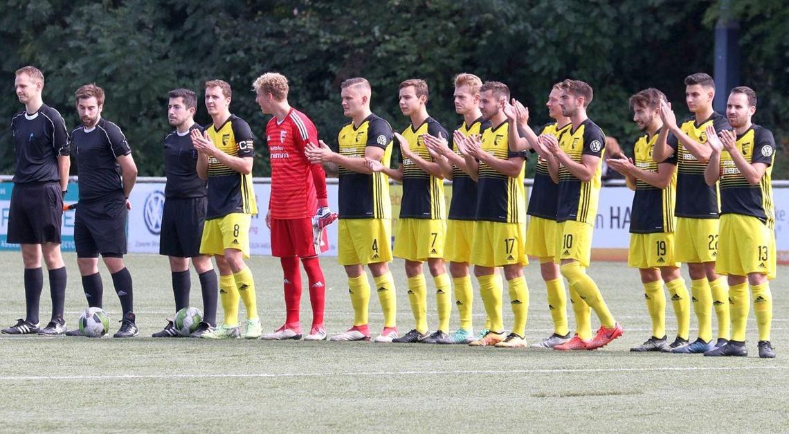 SFN kämpft sich gegen Rellinghausen zum Sieg