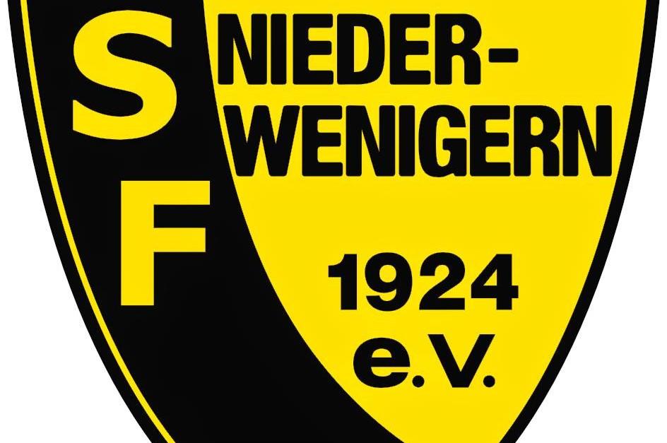 F3 Spielauftakt in Holsterhausen