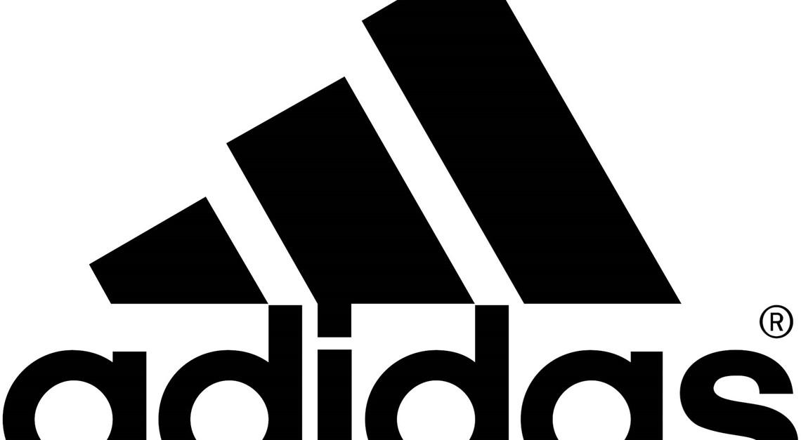 Adidas-Truck besucht den SFN