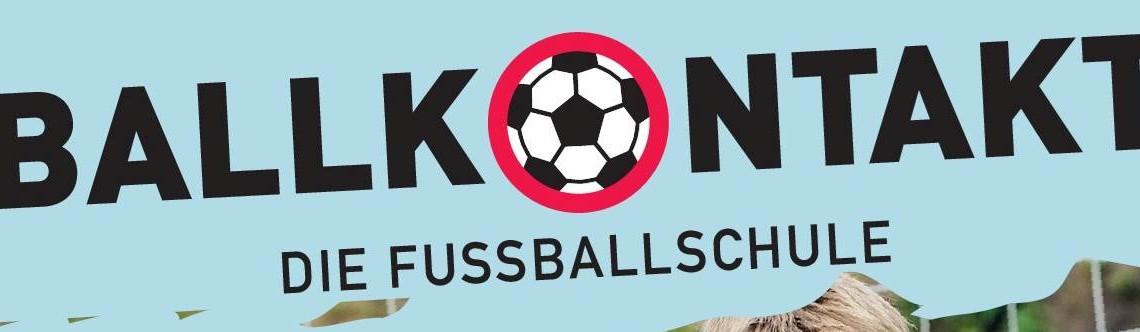Fussballschule in den Osterferien beim SFN