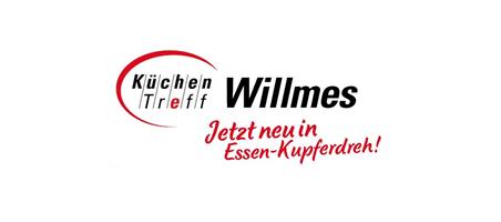 Sponsor - Küchentreff Willmes