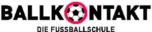 Sponsor - BALLKONTAKT  Die Fußballschule