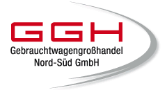 Sponsor - GGH