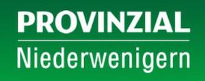 Sponsor - Provinzial Niederwenigern