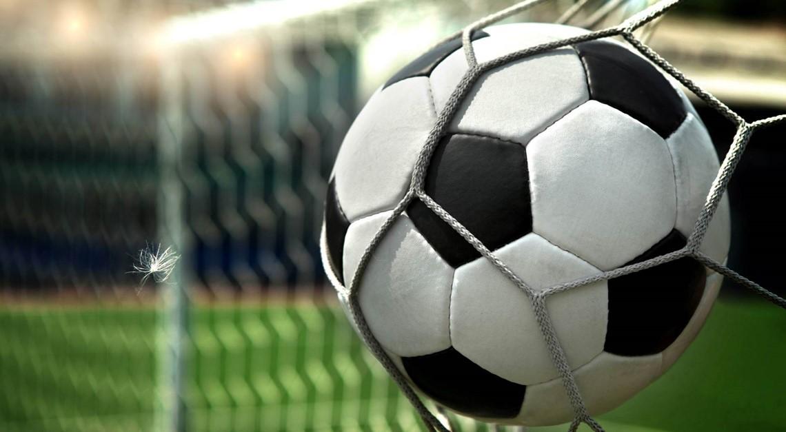 Nachholspiel gegen den VFL Rhede