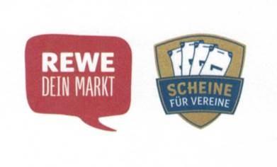 """Verlängert: REWE  Aktion """"Scheine für Vereine"""""""