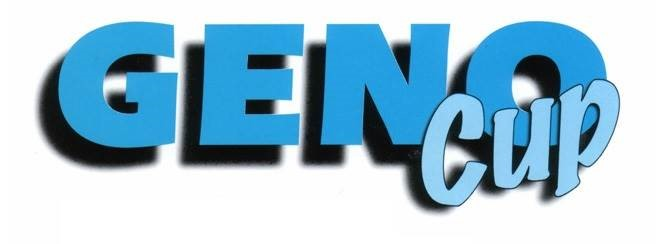 Neue Terminierung GENO CUP 2020