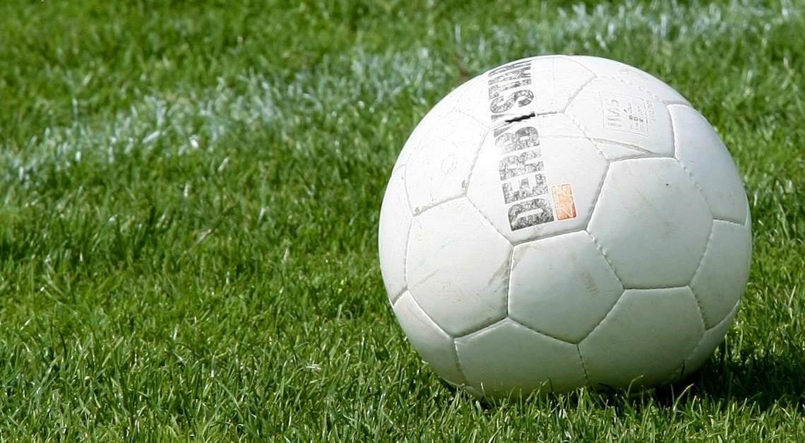 Im Tabellenkeller: SV Burgaltendorf vermisst...