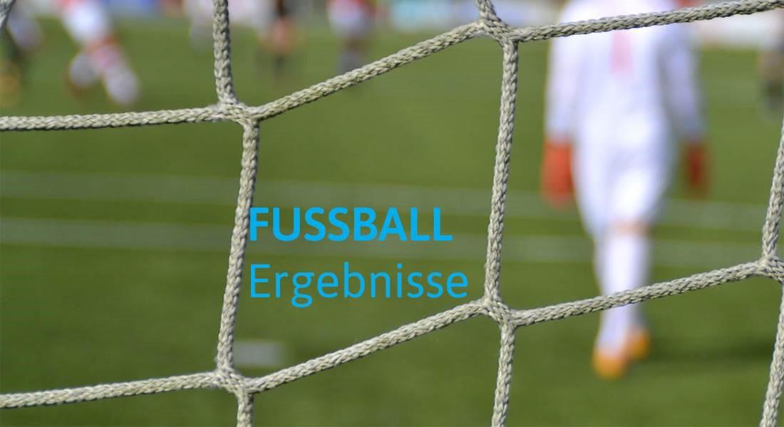 E1 qualifiziert sich für die Kreisliga