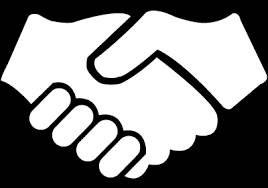 SCH bietet Hilfsorganisation an