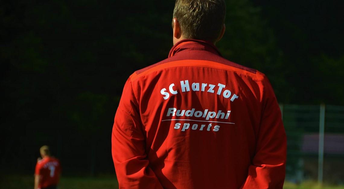 Stimmen zum Derbysieg gegen den SSV Neuhof