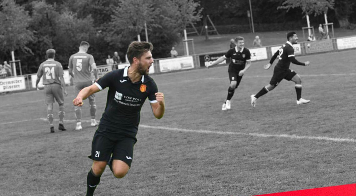 FC Nieheim reist zum OWL-Derby nach Paderborn