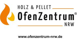 Sponsor - Stephan Kunstein Ofenzentrum