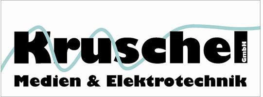 Sponsor - Kruschel