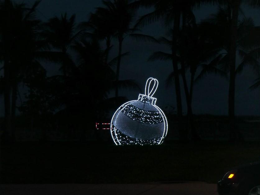 Frohe Weihnachten und Guten Rutsch !!
