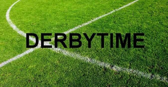 nächstes Derby