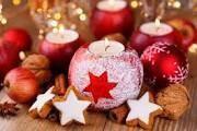 Passiven-Weihnachtsfeier 2019