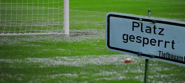 Juventude vs. BSV Spiel abgesagt!
