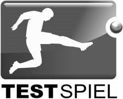 BSV verliert Testspiel gegen Buchholz 08